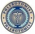 Columbus Phlebotomy Training Center, LLC
